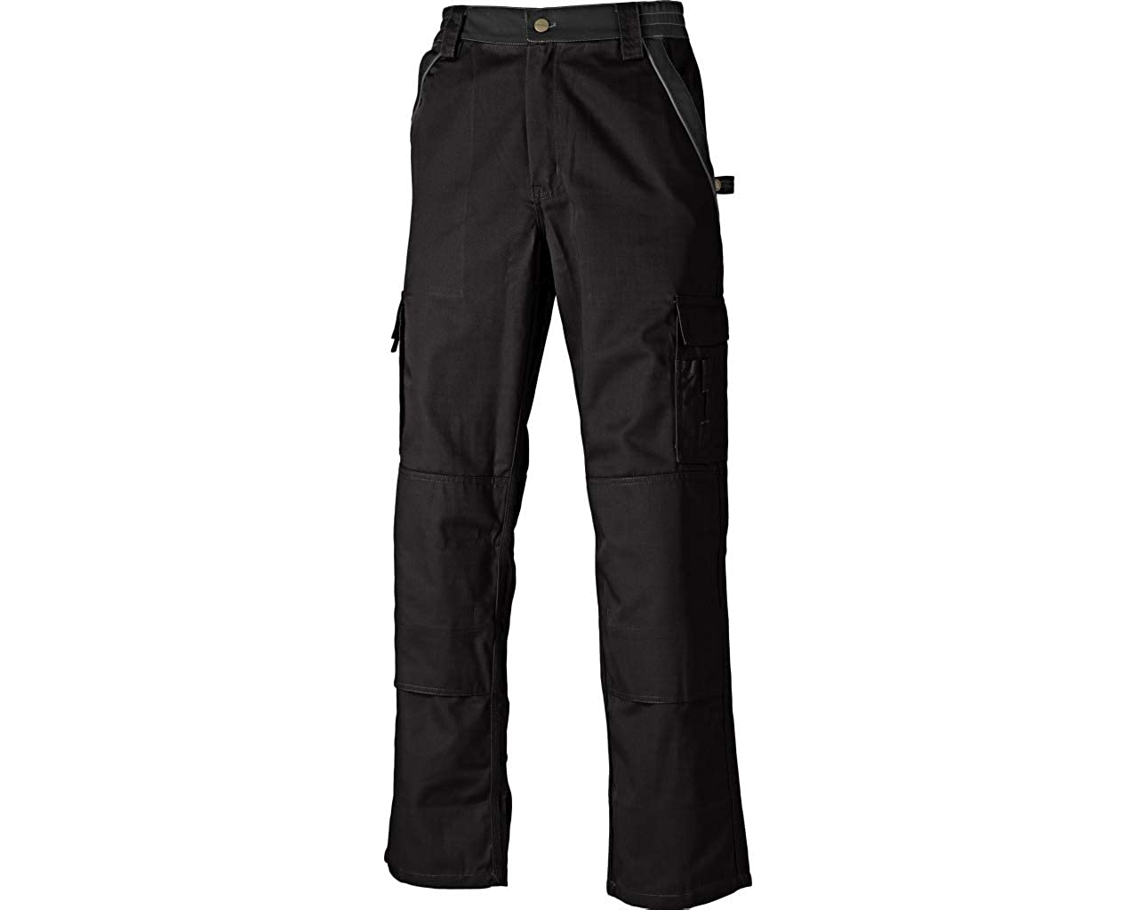 Dickies Bundhose Industry