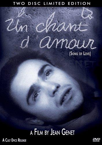 Un Chant D'amour Coco Le Martiniquais Lucien Senemaud Java Andre Reybaz