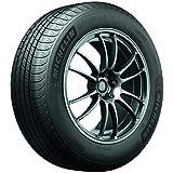 Michelin Defender T + H All- Season Radial Tire-235/60R18 103H