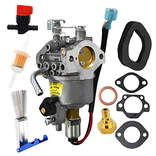 146-0785 Carburetor for Onan Generator Carburetor KY Series A042P619 Replacement 146-0785 146-0803