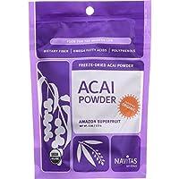 Navitas Naturals Organic Acai Powder