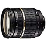 Tamron AF 17-50mm F/2.8 XR Di-II LD SP Aspherical (IF) Zoom Lens for Canon Digital SLR Cameras (Model A16E)