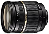 Tamron SP Auto Focus 17-50mm F/2.8 for Nikon