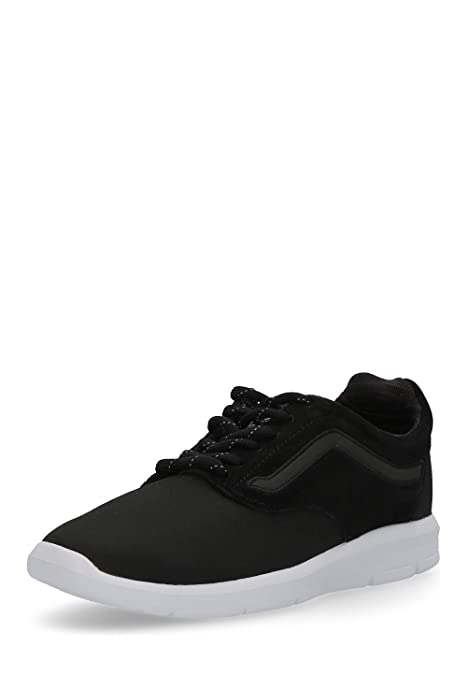 Vans ISO 1.5 Trainers Black, Dimensione:36.5: Amazon.it