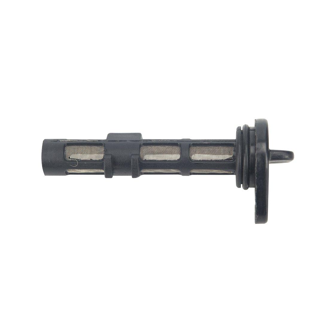 Light Equipment & Tools Diesel Generator Oil Filter For Kipor Kama