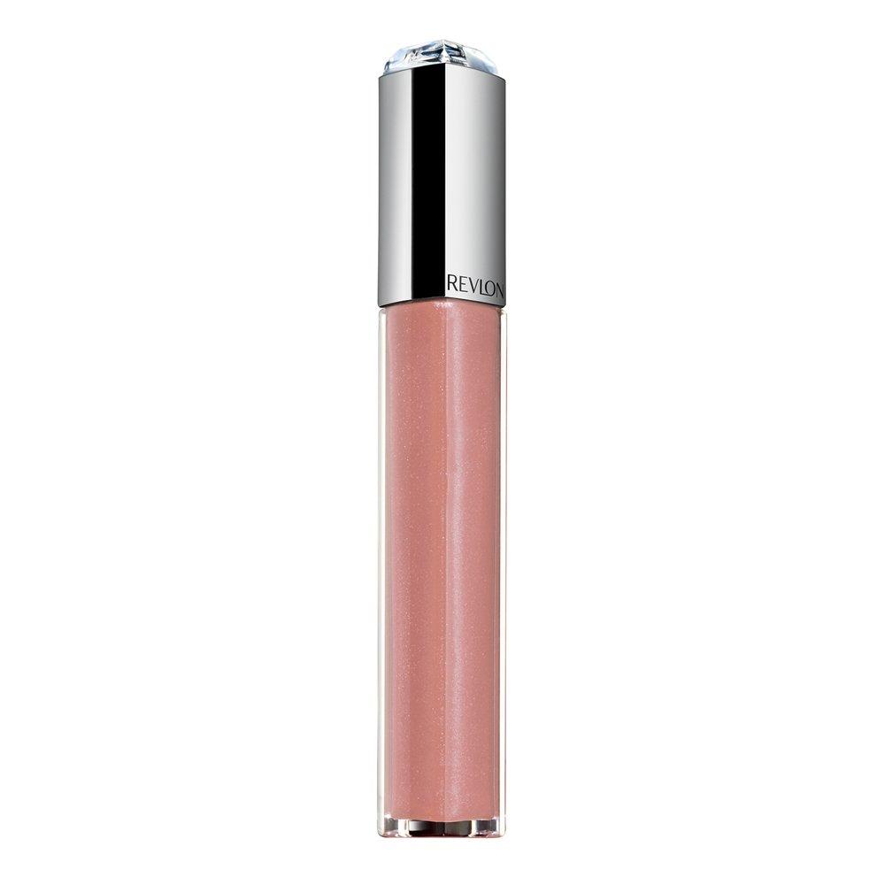 Revlon Ultra HD Lip Lacquer, HD Smoky Topaz