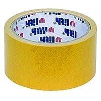 Ulith Doppelseitiges Klebeband Verlegeband 50mm x 25m