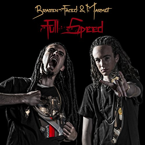 full-speed-explicit