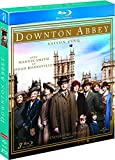 Downton Abbey - Saison 5 [Blu-ray]