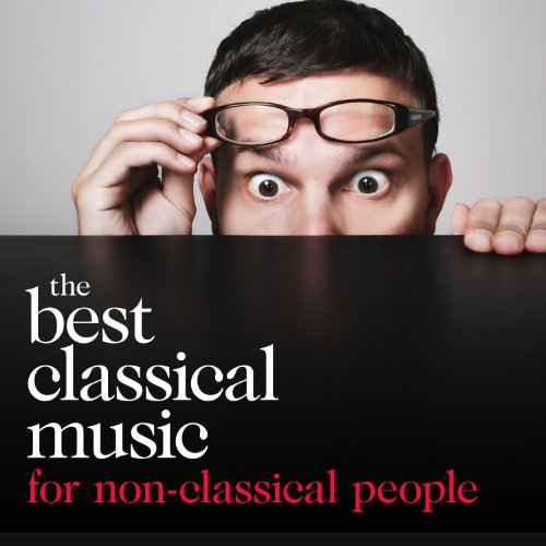 The Best Classical Music For N...