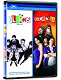 Clerks / Clerks II (Double Feature)