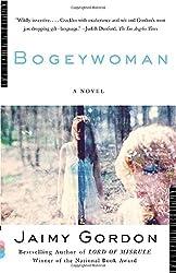 Bogeywoman (Vintage Contemporaries)