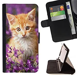 For HTC One M7 Sons Of Fireworks Reaper Style PU Leather Case Wallet Flip Stand Flap Closure Cover