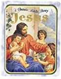 Jesus, Lise Caldwell, 078471276X