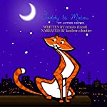 Toddy le Matou et Autres Contes [Toddy the Tomcat and Other Tales] | Renato Rizzuti