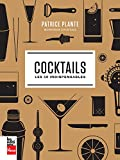 COCKTAILS: LES 50 INDISPENSABLES