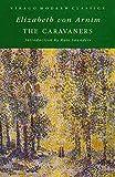 """The Caravaners (Virago modern classic)"" av Elizabeth von Arnim"