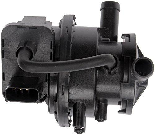 Dorman 310-205 Fuel Vapor Leak Detection Pump by Dorman (Image #2)