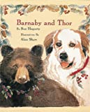 img - for Barnaby and Thor book / textbook / text book