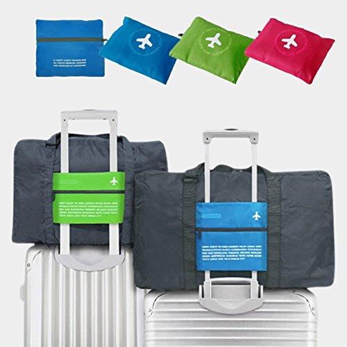 Etro Bags Shop - 8