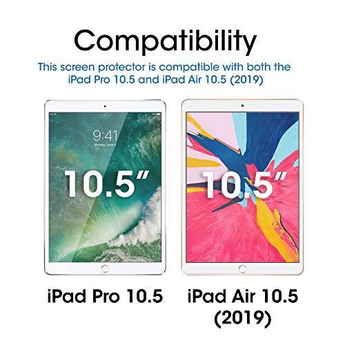 Buy buy ipad accessories