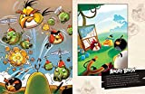 Angry Bird: The Complete Sticker Collection
