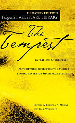 the tempest study guide gradesaver rh gradesaver com the tempest study guide glencoe answers the tempest study guide glencoe answers