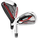 Taylormade Golf Sets - Best Reviews Guide