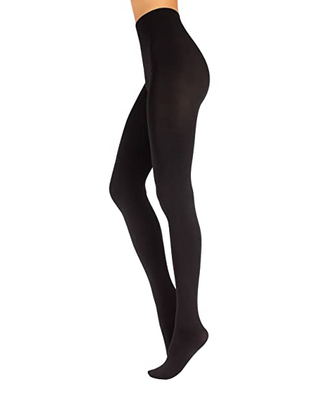 c4c868c0625 WINTER TIGHTS