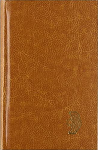 Liturgia de las horas. diurnal: Amazon.es: Libros