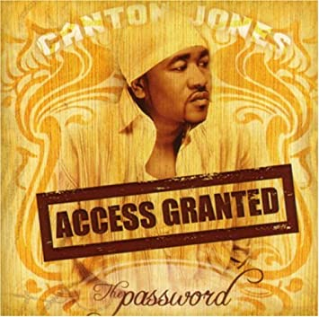 download number one fan song by canton jones