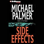 Side Effects | Michael Palmer