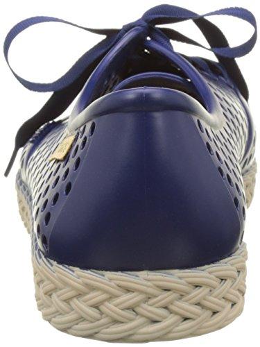 Zaxy Kicks Stringate Tenis Navy Basse Blu Oxford Fem Donna 90109 Scarpe California HwgHr1qTRA