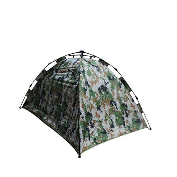 Carl-Artbay-Digital-Camouflage-Cotton-Tent-Thick-Warm-Camouflage-Tent-Winter-Windproof-Camouflage-Tent
