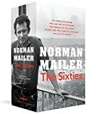 img - for Norman Mailer: The Sixties: A Library of America Boxed Set (The Library of America) book / textbook / text book