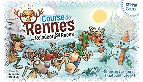 Quatre Quatre Quatre mers, Xiangyun, Fulai, cadeau du Nouvel An, non-stop Course de rennes 0e16cf