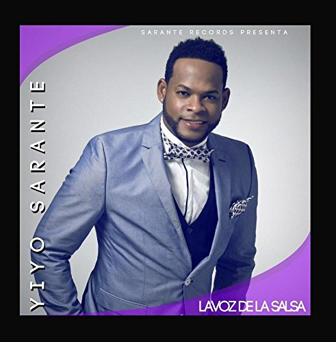 salsa 2015 cd - 1