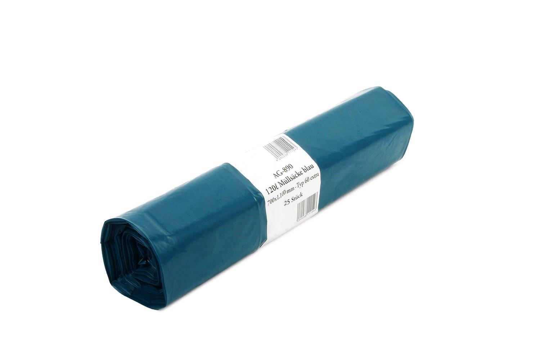 1167 0738 1168 Skil 20x Kunststoffmesser für Skil Rasentrimmer 0078 0711