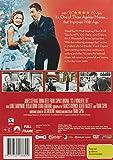 It's A Wonderful Life | James Stewart | Frank Capra's | NON-USA Format | PAL | Region 4 Import - Australia