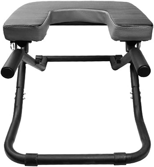 Inversion Yoga Stool Headstand Multifunctional Yoga Sports Chair Bench Body-Lift