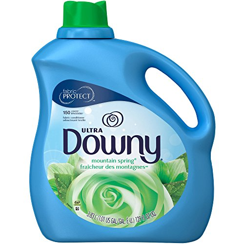 ultra-downy-fabric-protect-mountain-spring-liquid-fabric-conditioner-129-fl-oz