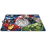 Boyz Toys Avengers Set de table