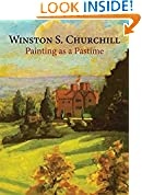 #8: Painting As a Pastime