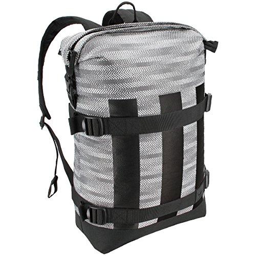 b85e101112 adidas Originals Run Backpack