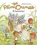 """Afficher """"Les ptimounes<br /> À l'aventure !"""""""