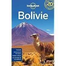 Bolivie -5e ed.