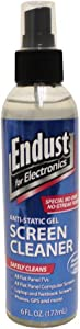 Endust for Electronics 6 oz Anti-Static Cleaning and Dusting Pump Spray 097000