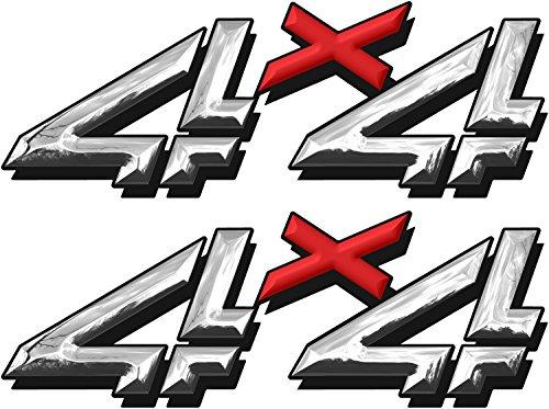 4x4 truck accessories - 7