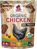 Plato Organic Chicken Strips 16oz (Pack of 3)