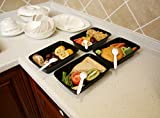 10-Pack-3-Compartment-Meal-Prep-Containers-with-LidsBento-Lunch-Boxes-for-Food-StorageDivided-Portion-Control-Container-Plates-MicrowaveDishwasher-SafeBPA-FreeCutlery